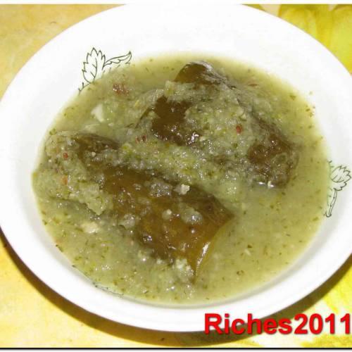 Рецепт соления огурцов на зиму — необычно и вкусно.