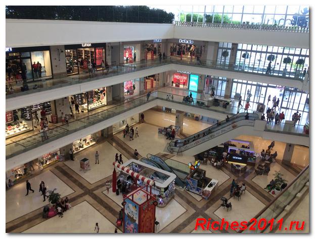 manavgat-shopping