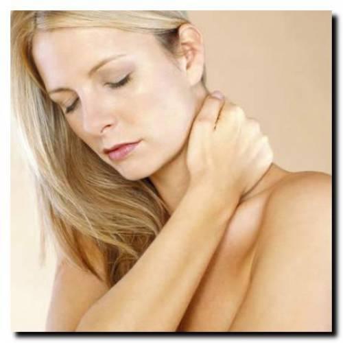 Болезнь остеохондроз — как ее избежать.