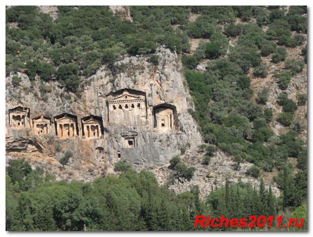 daliayn grobnyci
